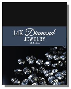 Diamond Jewelry catalog