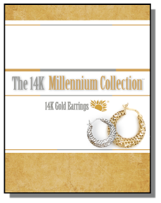 Millennium Collection catalog